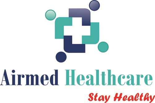 Airmed Healthcare