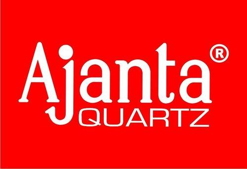 Ajanta India Limited