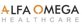 Alfa Omega Healthcare
