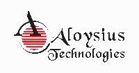 Aloysius Technologies