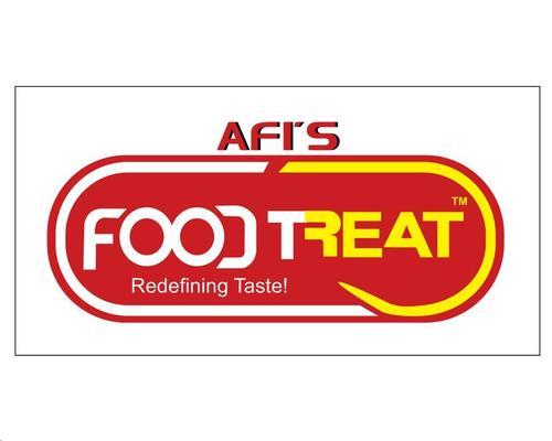 AMAR FOODS INDIA
