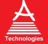 Amerging Technologies