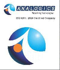 Analogics Tech India Ltd.