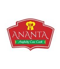 Ananta Impex