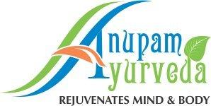 Ayurvedic Medicine Distributors, Ayurvedic Products Distributors