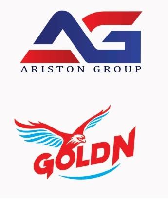 Ariston Group