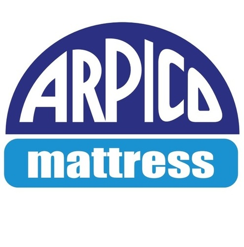 Arpitech (Pvt) Ltd.