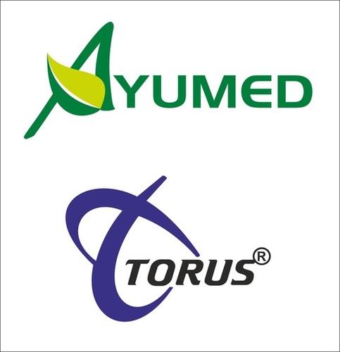 Ayumed Pharma Pvt. Ltd.