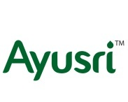 Ayusri Health Products Limited