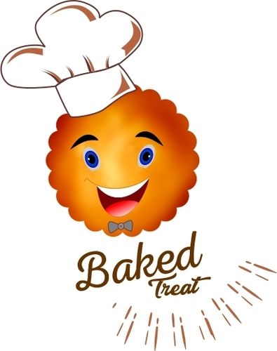 BAKED TREAT