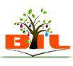 巴尔达杀虫剂PVT。 LTD。