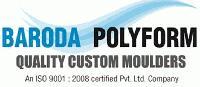 BARODA POLYFORM PVT. LTD.