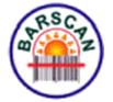 BARSCAN系统和色带PVT。 LTD。