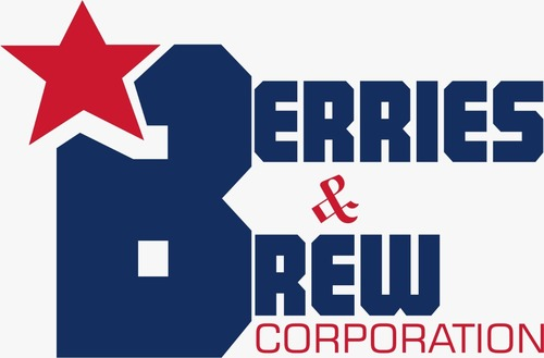BERRIES AND BREW CORPORATION