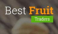 BEST FRUIT TRADERS