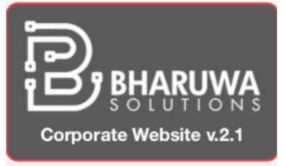 BHARUWA SOLUTIONS PRIVATE LIMITED