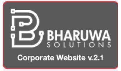 巴鲁瓦解决方案私人有限公司