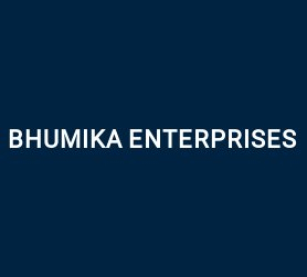 BHUMIKA ENTERPRISES