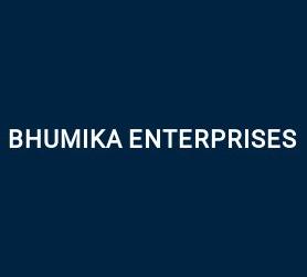 邦米卡企业