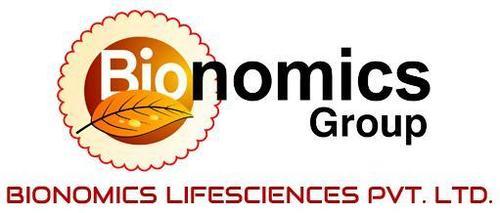 BIONOMICS LIFESCIENCES PVT. LTD.