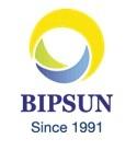 BIPIN ENGINEERS PVT. LTD.