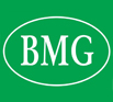 BMG FOOD INDIA