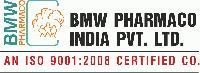 BMW PHARMACO INDIA PVT. LTD.