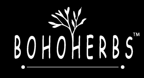 BOHOHERBS PRIVATE LIMITED