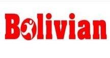 BOLIVIAN HEALTHCARE