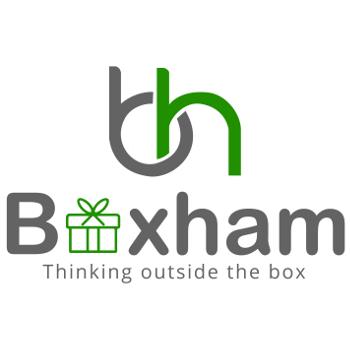 BOXHAM ENTERPRISES PVT LTD