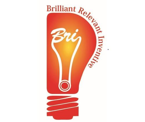 BRI Innovations Pvt Ltd
