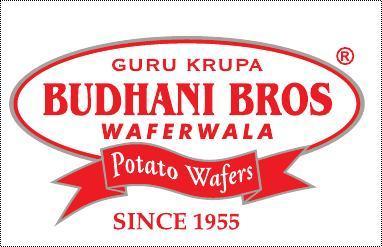 BUDHANI BROTHERS