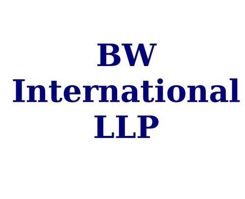 BW International LLP