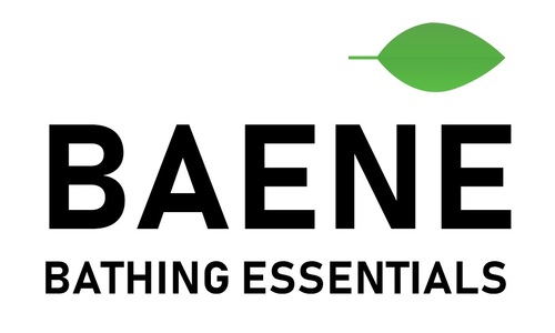 Baene Bathing Essentials Private Limited