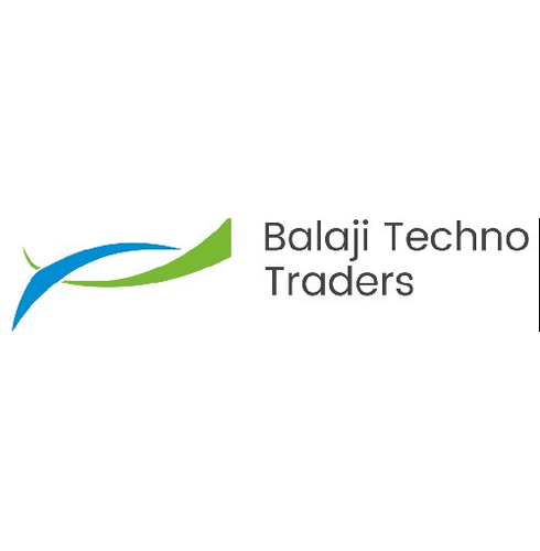Balaji Tribo Lubricants