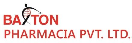 Baxton Pharmacia Pvt. Ltd.
