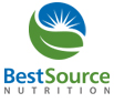 Best Source Nutrition Pvt. Ltd.