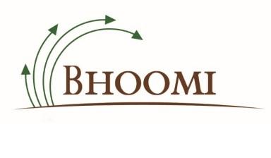 Bhoomi Nutraceuticals Pvt. Ltd.