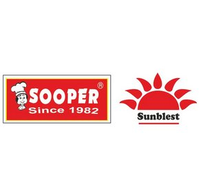 BIJUR SOOPER FOODS PVT. LTD.