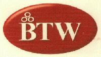 BTW印度列兵有限公司