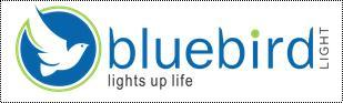 Bluebird Lights Private Limited