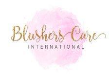 Blushers Care International Pvt. Ltd.