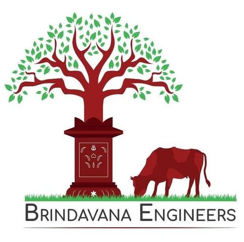 Brindavana Engineers