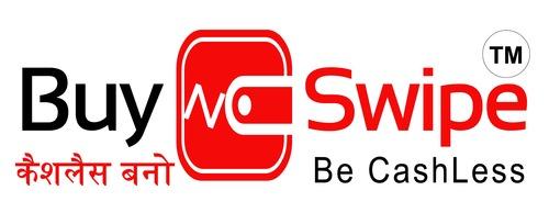 BuyNSwipe Technology Pvt. Ltd
