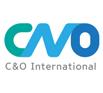 C & O India Pvt. Ltd.