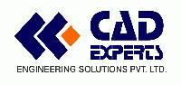 CAD专家工程解决方案私人有限公司