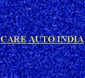 CARE AUTO INDIA