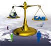 CAS Weighing India Pvt. Ltd.