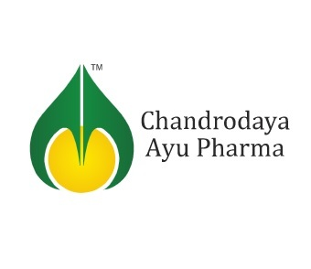 CHANDRODAYA AYU PHARMA PRIVATE LIMITED
