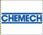 CHEMECH ENGINEERING